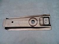 Поддонкратник передний ВАЗ 2101,2102,2103,2104,2105,2106,2107