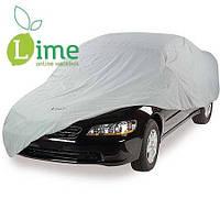 Тент автомобильный, Car cover