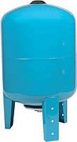 Гидроаккумулятор вертикальный 50л 779123 Aquatica