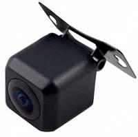 Автомобильная камера Falcon E313