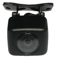 Автомобильная камера заднего вида Falcon E361
