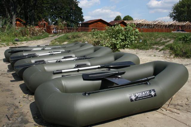 Гребная надувная лодка vulkan t210 lsp купить за 2850 uah в харькове, украина
