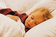 "Подушка с наполнителем АЛОЭ ВЕРА 70х70 См ТМ ""GOOD SLEEP"" пр-во Канада"