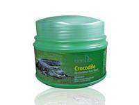 Восстанавливающая маска для волос «Крокодил» 500г