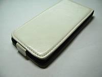 Чехол-книжка LG Nexus 5 D821 White