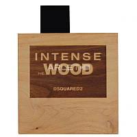 Dsquared2 Intense He Wood - Туалетная вода (Оригинал) 100мл. (Тестер)