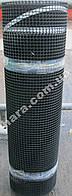 Садовая сетка пластиковая (ячейка 10*10) 25м