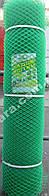 Садовая сетка пластиковая (ячейка 30*30 ) 25м