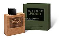 Dsquared2 Intense He Wood - Туалетная вода (Оригинал) 50мл.