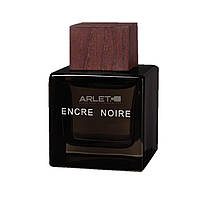 Lalique Encre Noire For Men - Туалетная вода (Оригинал) 100ml (тестер)