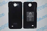 SGP чехол-накладка для HTC Desire 300