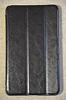 Чехол книжка для планшета Samsung Galaxy Tab 4 7.0 t230 t231 t235 + подарки!