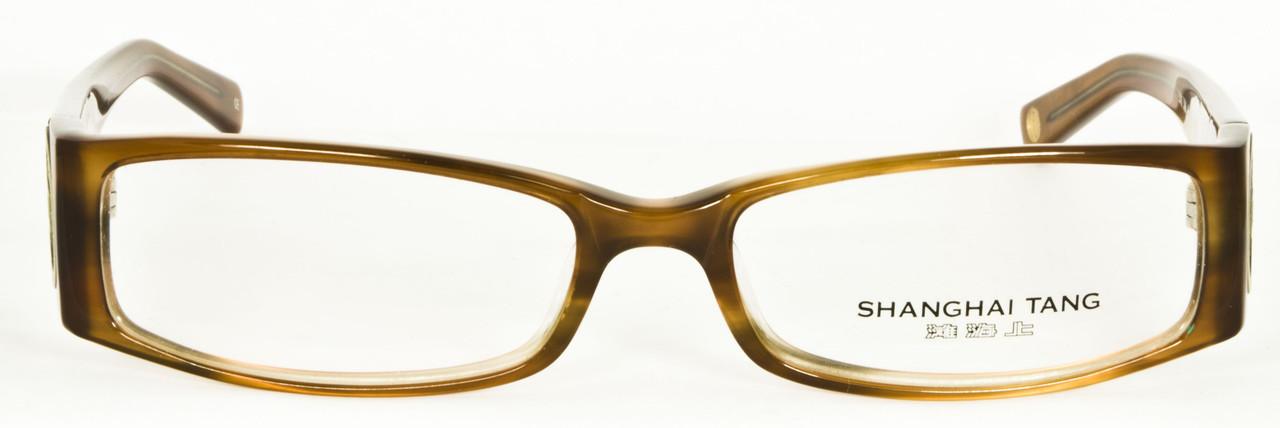 очки dolce gabbana 2011