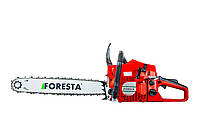 "Бензопила ""Foresta"" FA-58S"