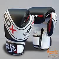 """Детские перчатки для бокса """" RDX """""""