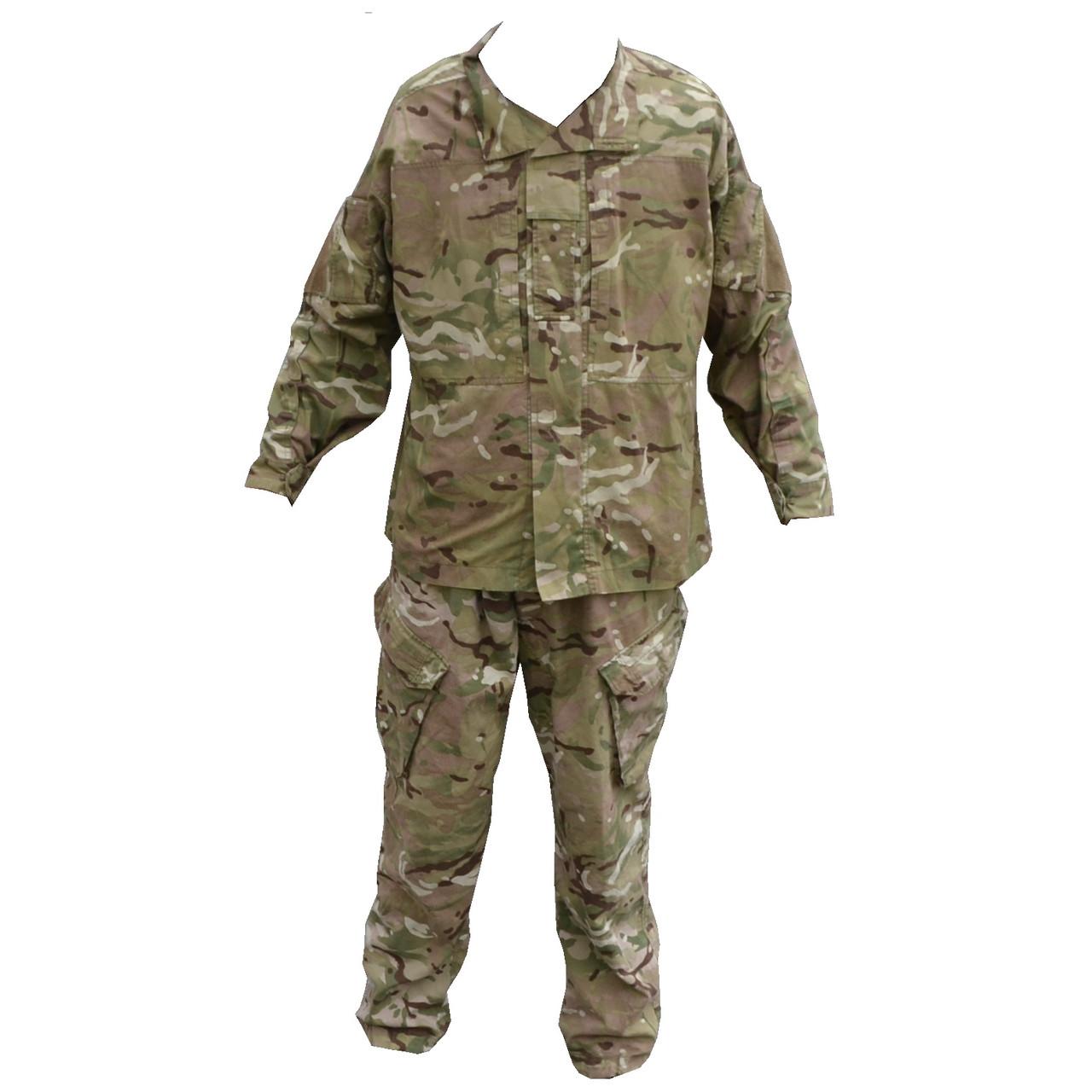 тактическая одежда магазин слава украине