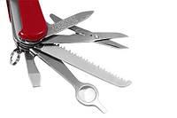 """Нож """"Wenger"""" AF.1.028.009.300"""