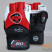 """Перчатки для MMA """" RDX """""""