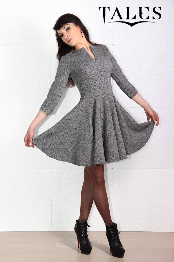 платья юбки купить с доставкой