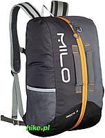 Рюкзак для верёвки и снаряжения Milo Directe 30