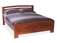 Кровать Rondo (Signal)