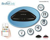 Wi-Fi пульт для умного дома Broadlink