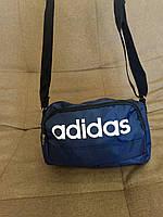 Сумка-барсетка Adidas Б-3, новые модели! Цвета в ассортименте!!! Днепропетровск