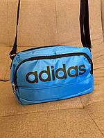 Сумка-барсетка Adidas, новые модели! Цвета в ассортименте!!! Кривой Рог