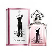 Женская парфюмированная вода  Guerlain La Petite Robe Noire Couture (Герлен ля Петит Роб Ноир Кутюр)100 мл