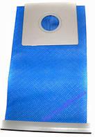 Пылесборник, многоразовый мешок  на пылесос Samsung