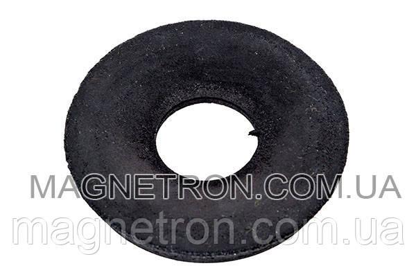 Кольцо уплотнительное для пылесоса Samsung DJ73-00004A, фото 2