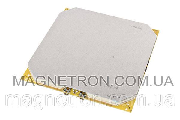 Конфорка для индукционной плиты Indesit 2400W, фото 2