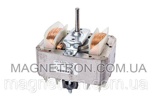 Двигатель (мотор) для вытяжки Beko K33P33 K-Dx 9188065038 125W, фото 2
