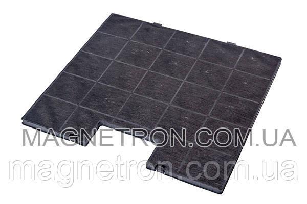 Фильтр угольный AH004 для кухонной вытяжки Gorenje 180177, фото 2