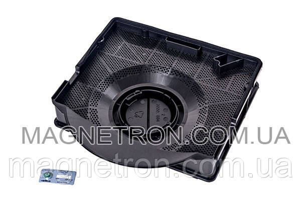 Фильтр угольный AH123 для вытяжек Gorenje 411250, фото 2