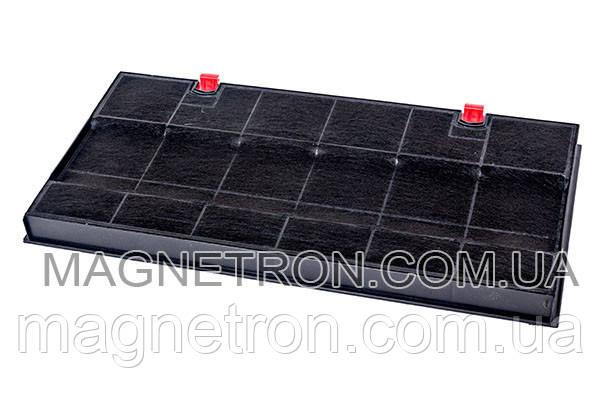 Фильтр угольный AH030 для кухонной вытяжки Gorenje 646783, фото 2