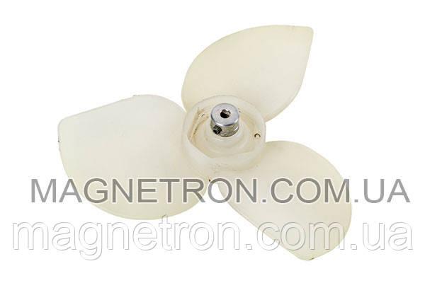 Крыльчатка вентилятора для холодильника Beko 4115740000