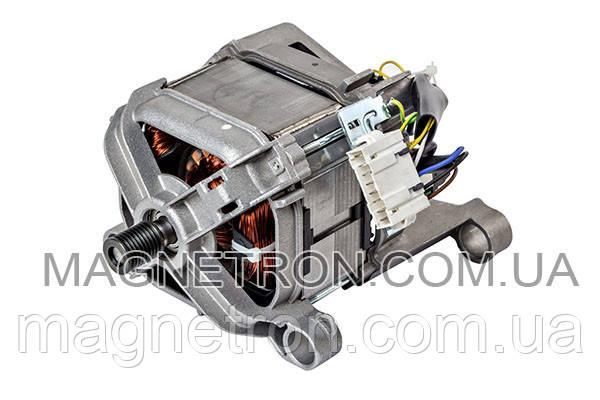 Двигатель для стиральной машины VDE 3СN28ANO048 Beko 28247330100, фото 2