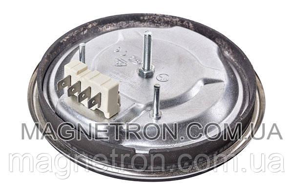Конфорка для электроплиты Beko D=145mm, 1500W, фото 2