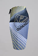 Пляжные шорты Quiksilver, мужские,12013