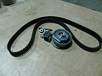 Ремкомплект ГРМ Audi A3, A4, A6, TT 06F198119A