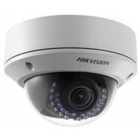 IP видеокамера Hikvision DS-2CD2720F-IS