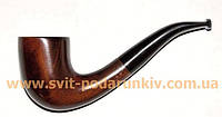 Оригинальная грушевая курительная трубка 231, мастерская KAF