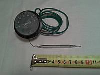 Термостат капиллярный FSTB 16А  Tmax = 90°С , длина капилляра 850мм    Турция