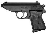 Пистолет Cyma ZM02