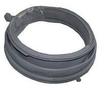 Резина (Манжета) люка для стиральной машины. Bosch  00680768. 680768