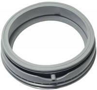 Резина (Манжета) люка для стиральной машины. Bosch .00361127.