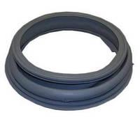 Резина (Манжета) люка для стиральной машины. СМА . Bosch Бош Siemens Сименс Maxx 5 , 667220