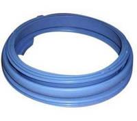 Резина (Манжета) люка для стиральной машины. СМА, Beko, Беко, LG, ЛЖ,2811480100.