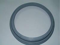Резина (Манжета) люка для стиральной машины. СМА, LG 4986ER1004A.(самая ходовая)
